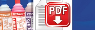 KREATOR PDF