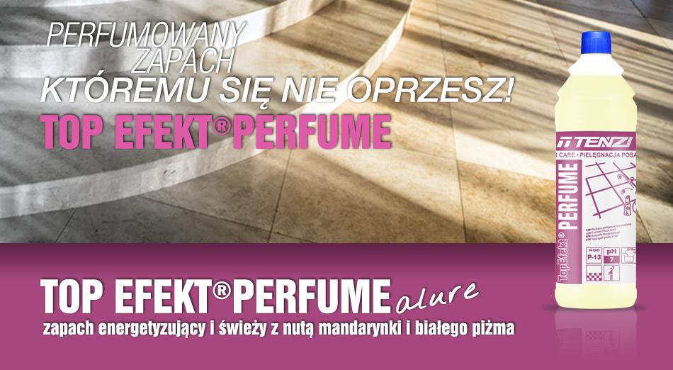 perfume alure