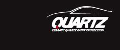 Tenzi Quartz